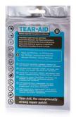 Tear-Aid Tipas B