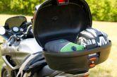 biker moto